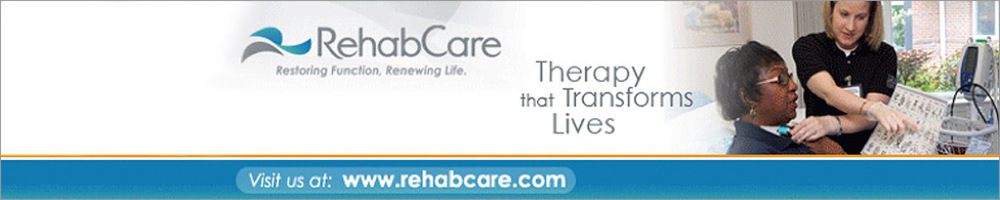 Rehab Care
