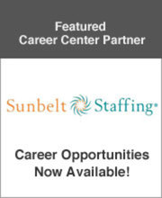 Sunbelt Staffing