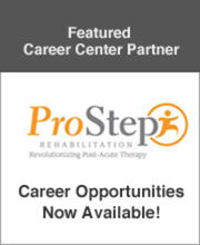 Pro Step Rehab