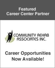 Community Rehab