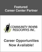 Community Rehab