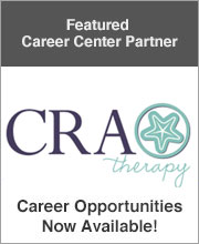 Community Rehab Associates, Inc.