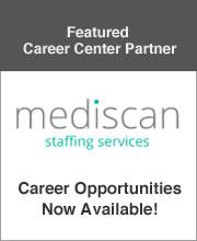 Mediscan Staffing Services