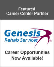 Genesis Rehab