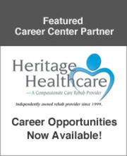 Heritage Healthcare