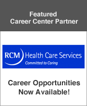 RCM Health Care Services