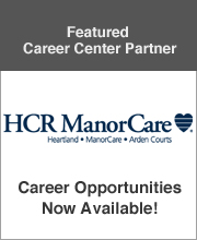HCR ManorCare