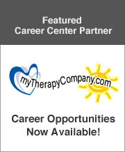 MyTherapyCompany: Careers