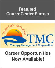 Therapy Management Corporation