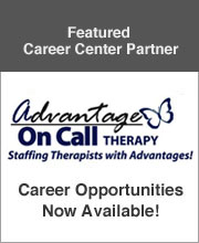 Advantage On Call Careers