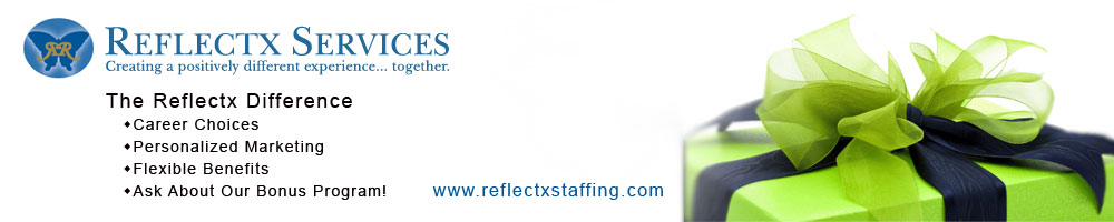 Reflectx Services