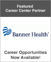 Banner Health Careers Featured