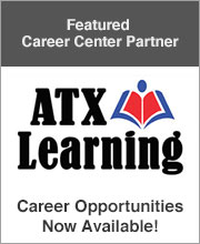 ATX Learning - Difference