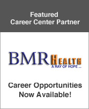 BMR Health Careers