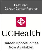 UC Health Careers