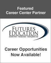 Futures Education - Careers