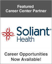 Soliant Health Careers