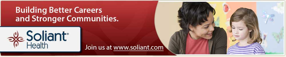 Soliant Health Careers