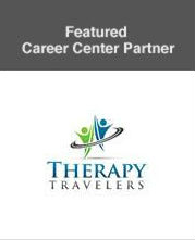 TherapyTravelers Opportunities