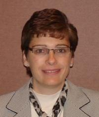 Presenter: Marilee Fini, MA, CCCSLP