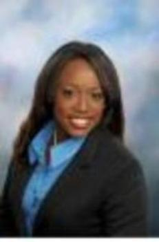 Presenter: Kia Johnson, PhD, CCCSLP