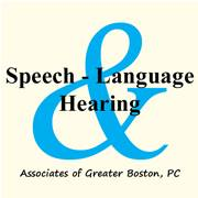 Speech Pathologist-Part time