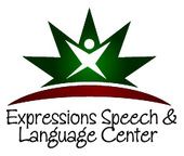 Speech-Language Pathologist CF-CCC