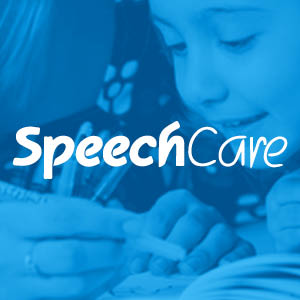 Pediatric Speech-Language Pathologist