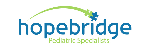 Pediatric SLP/CFY opportunities available ASAP-Top Pay.