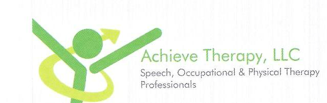 Speech-Language Pathologist