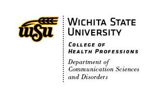 Open-rank faculty positions (2) in Communication Sciences and Disorders