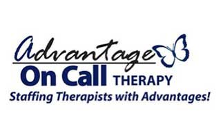 Advantage On Call has a contract SLP need for a Skilled Nursing Facility in Santa Monica, CA