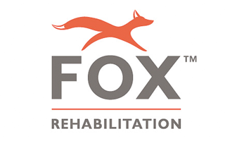 Speech Language Pathologist / SLP - York