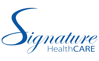 PRN of Speech Language Pathology at Signature HealthCARE of Erin