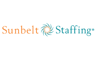 Bethel, Connecticut Speech Language Pathologist Job