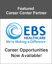 EBS Healthcare