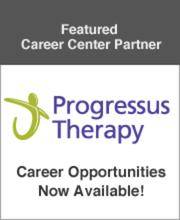 Progressus Therapy