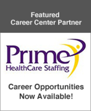 Prime Healthcare Staffing