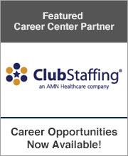 Club Staffing