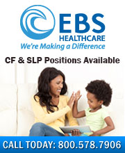 EBS Career Center Opportunities