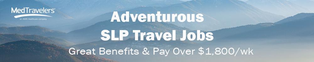 Med Travelers - December 2019