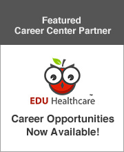 EDU Healthcare Opportunities