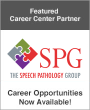 The Speech Pathology Group