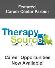 Therapy Source Premier Banner