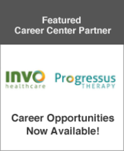 Progressus CC Featured Partner