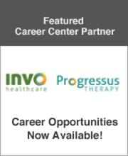 Progressus CC Featured Partner