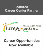 Therapy Mantra Premier Banner