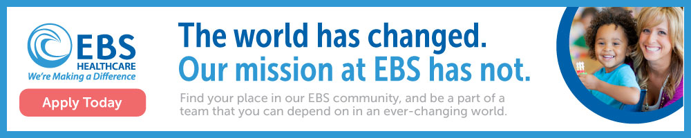 EBS - The world has changed - Feb. 2021
