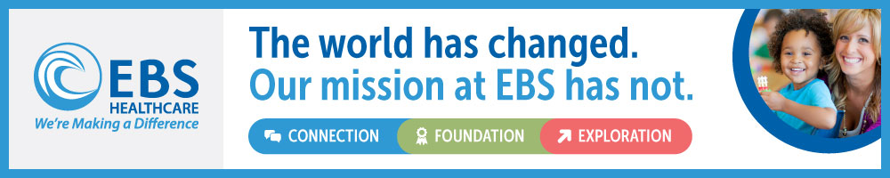 EBS - The world has changed 2 - March 2021