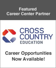 Cross Country Education logo